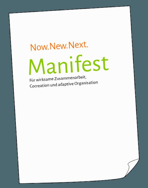 n3-manifest-für-wirksame-zusammenarbeit-und-adaptive-Organisation