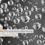 systemische-organisationsberatung