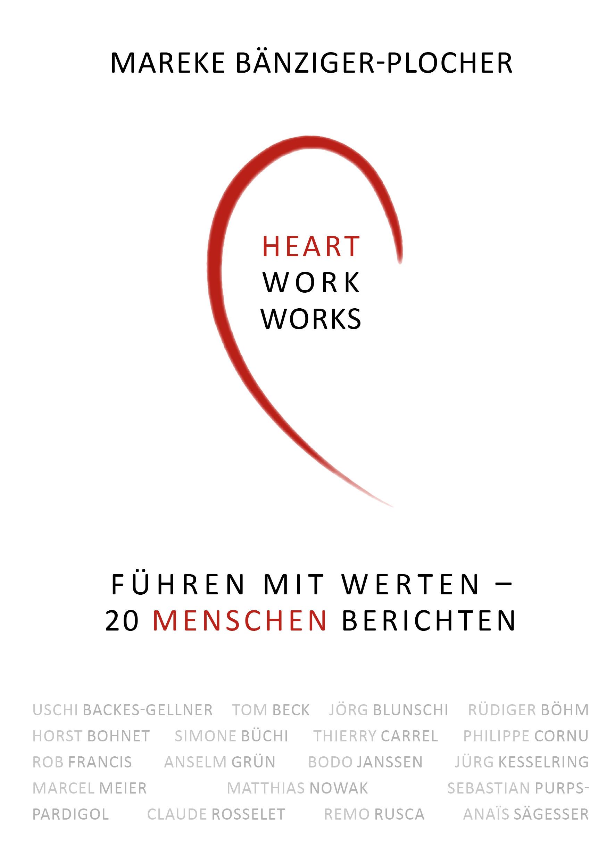 Mareke Bänziger – Coaching und Teamtraining
