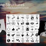 Liberating Structures Meetup