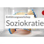 einfuehrungsworkshop-soziokratie3.0