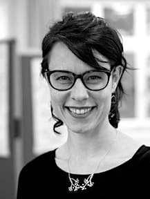 Adriana Burgstaller