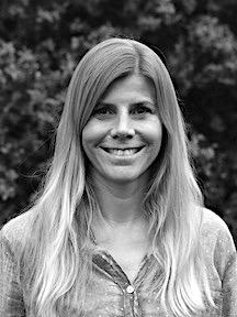 Claudia Arnold Führungs-Coach