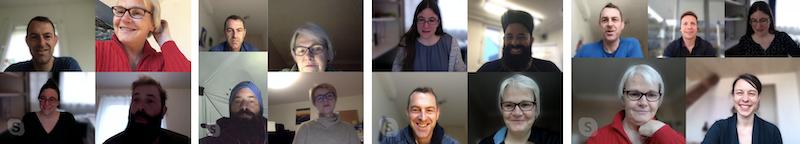 Video-Meetings-im-Team