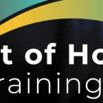 Art of Hosting Training 2021