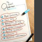 The-great-Opener-Meeting-starten